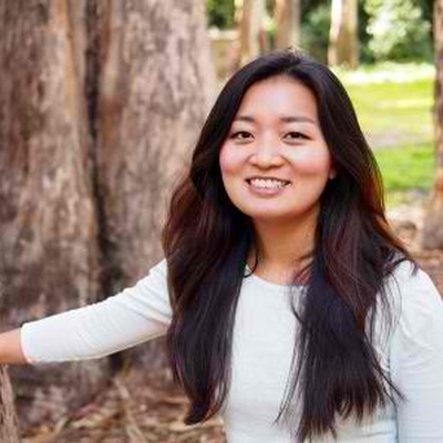 Lucy Yao