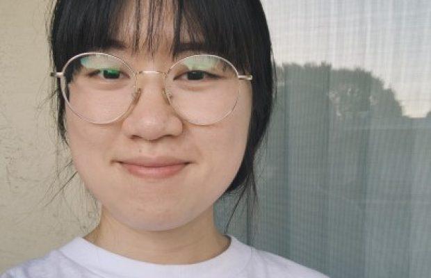 Yun Chiu